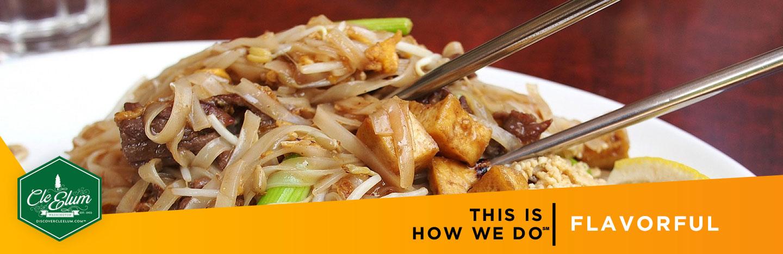 cle,elum,asian,cuisine