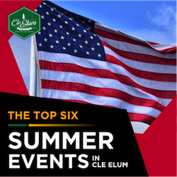 6 Must See Summer Events in Cle Elum