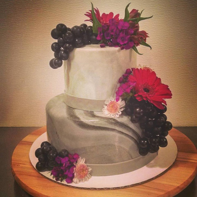 ,bake,house,wedding,cake,cleelum