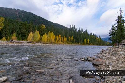 cle-elum-river