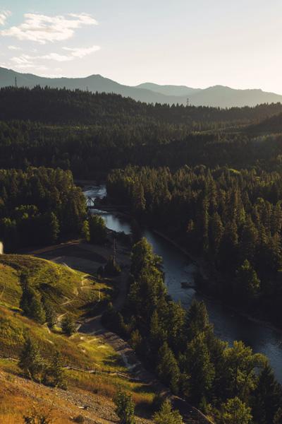 yakima,river,cleelum