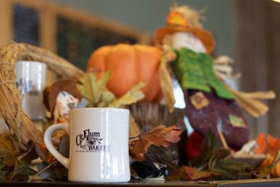 fall,bakery,cleelum