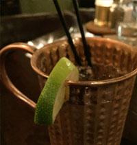 parlour,car,bistro,beer-cocktails-in-cle-elum-wa