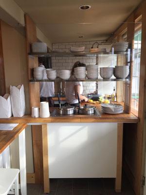 great-spot-restaurant-kitchen