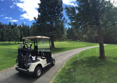 sun,country,golf,course,rv,park,cleelum