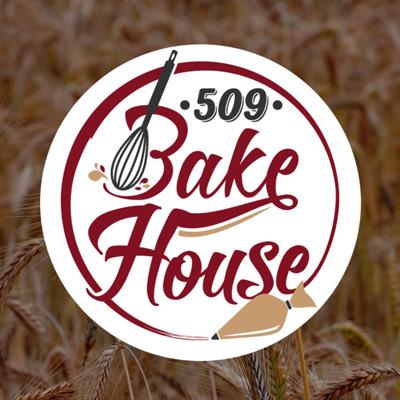 509,bake,house,cleelum