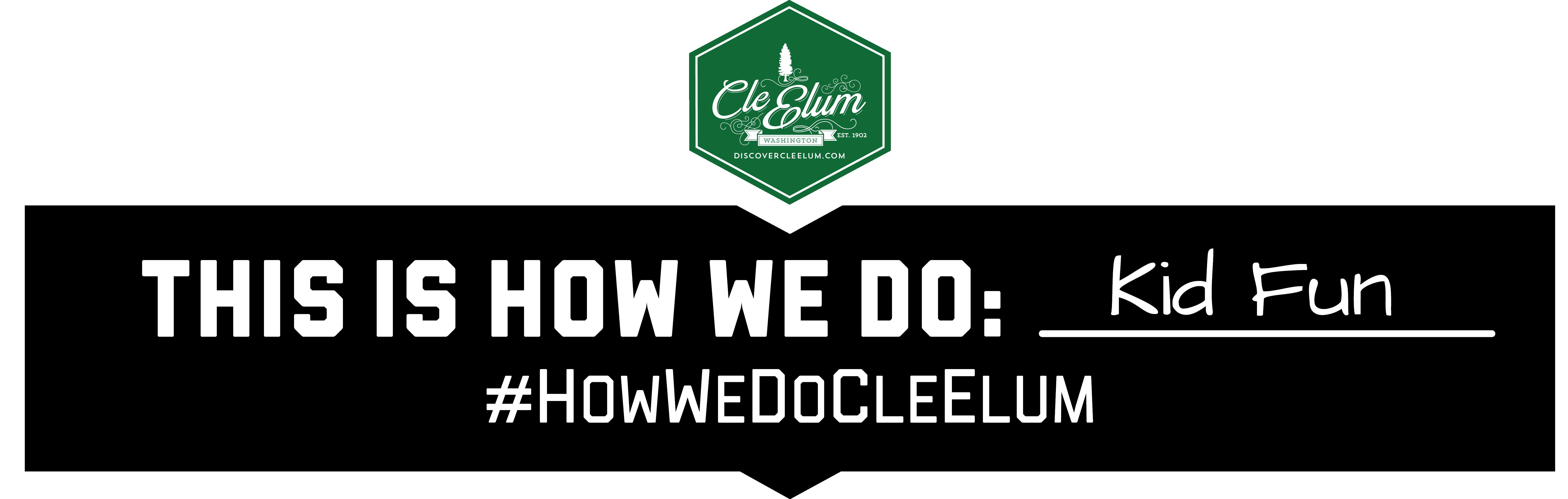 cle,elum,#cleelumrocks