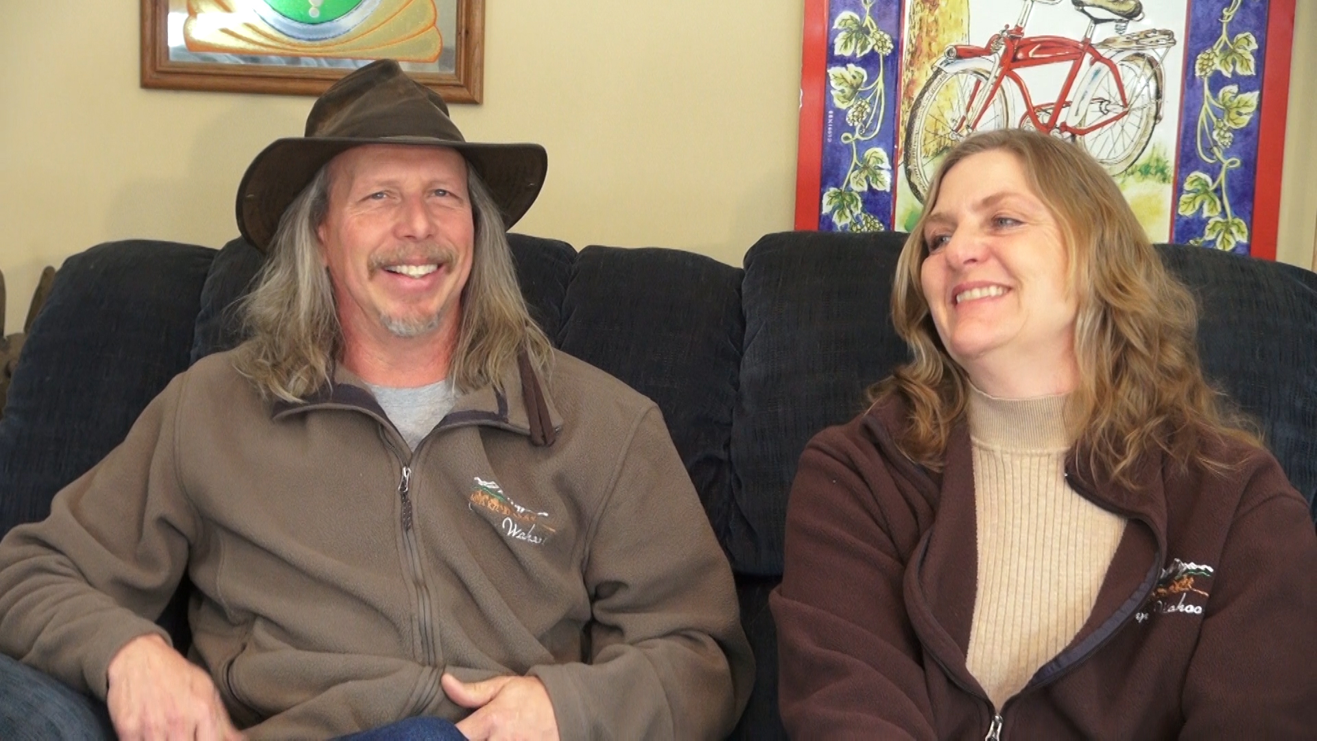 high country outfitters in  cle elum 4