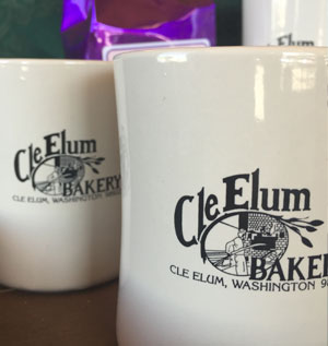 bakery,coffee,mug,gifts,cleelum