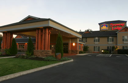 best,western,snowcap,lodge,hotels,in,cle,elum