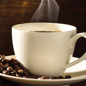 coal,house,caffe,cle,elum