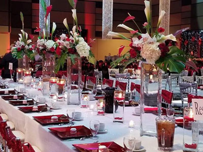 ellen's,chair,covers,and,sashes,cle,elum