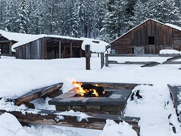 farm,shop,&,snowshoes ,cle,elum