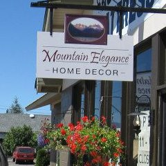 mountain,elegance,home,furnishings,cle,elum