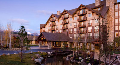 suncadia,resort,hotels,in,cle,elum