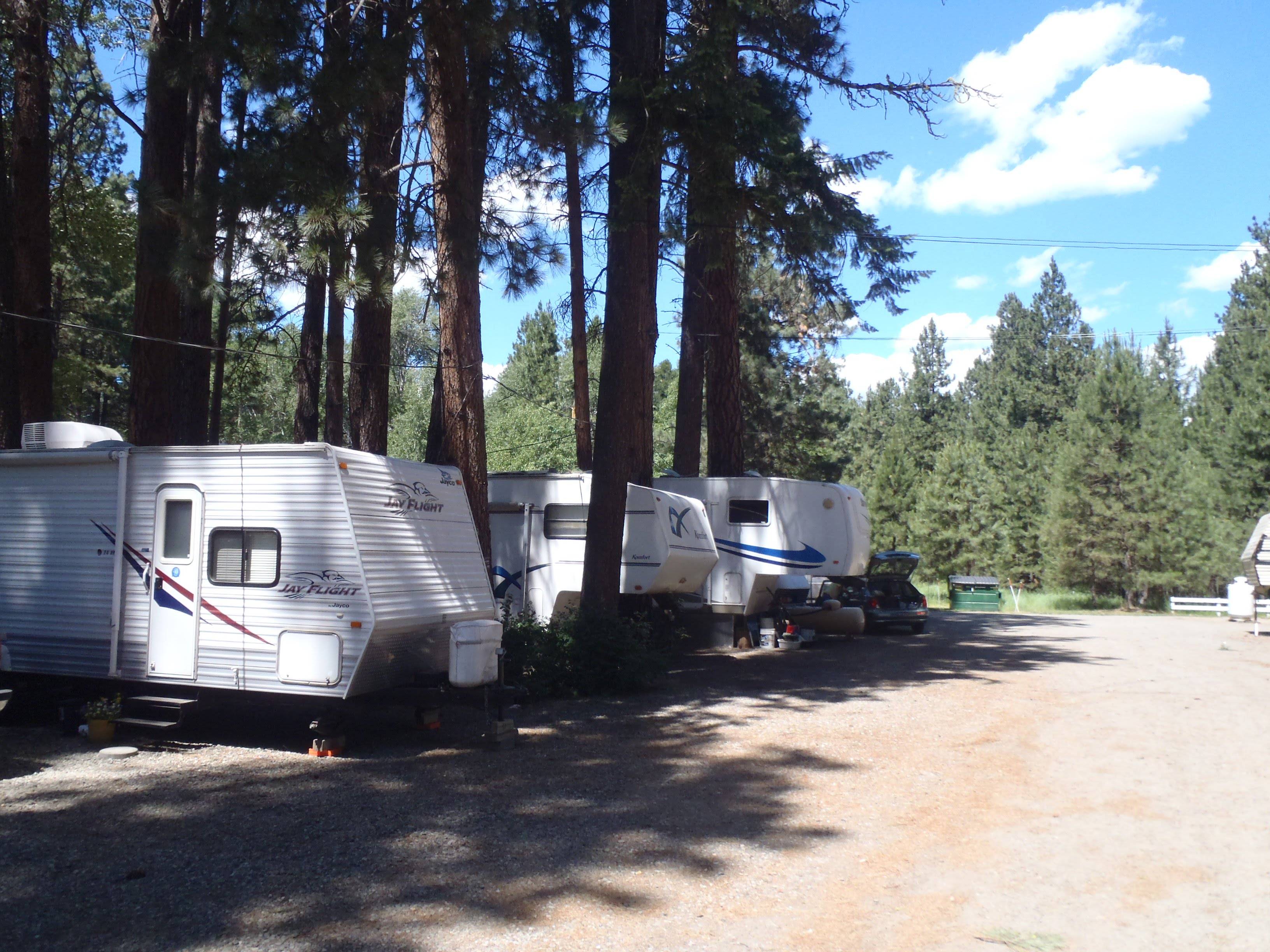 trailer,corral,rv,park,,hotels,in,cle,elum