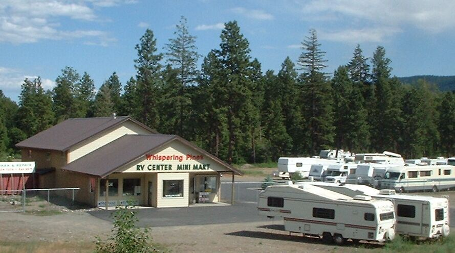 whispering,pines,rv,park,hotels,in,cle,elum