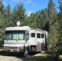whispering,pines,rv,park,cle,elum