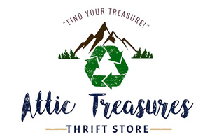 attic,treasures,cle,elum