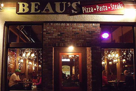 beau's,pizza,and,pasta,,cle,elum