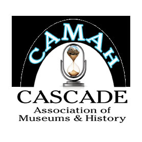 cascade,association,of,history,and,museums,cle,elum