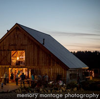 the,cattle,barn,cle,elum