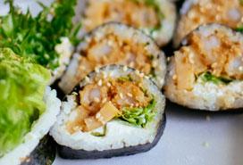 afc,sushi,at,safeway,cle,elum