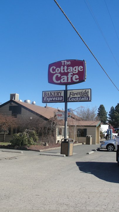 cottage,café,&,fireside,lounge,cle,elum