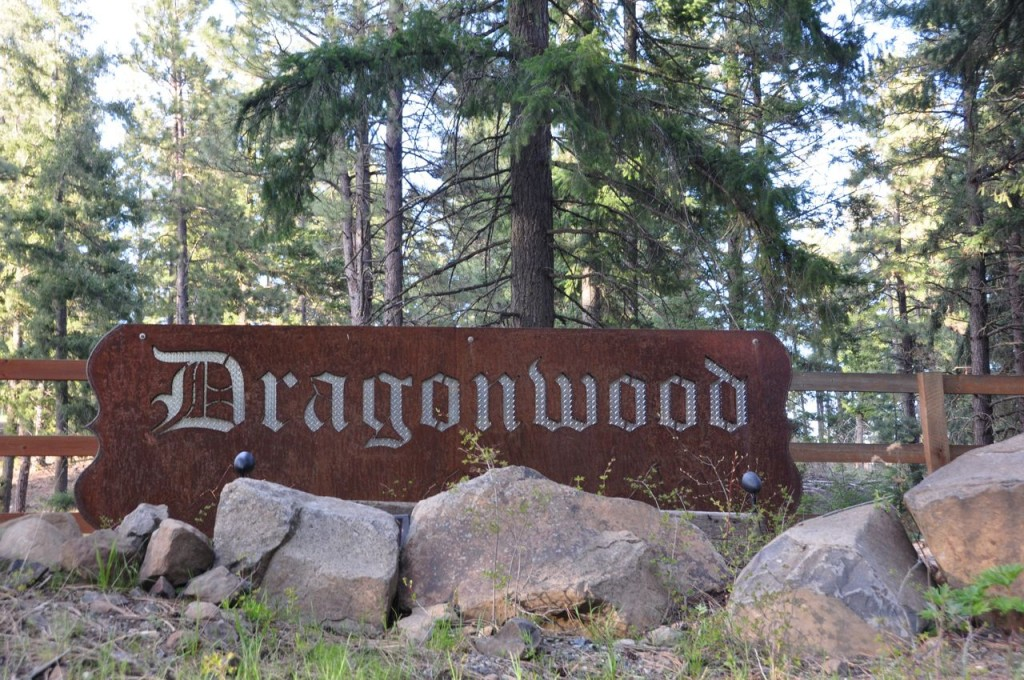 dragonwood,equine,facility,family,horseback,riding,cle,elum
