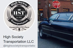 high,society,transportation,,,shuttles,&,limo,services,cle,elum