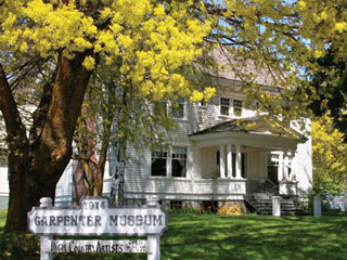 carpenter,family,historic,home,&,art,gallery,,cle,elum