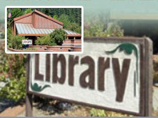 carpenter,memorial,library,cle,elum