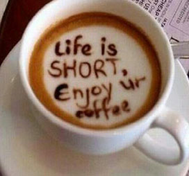 lums,coffee,stop,cle,elum