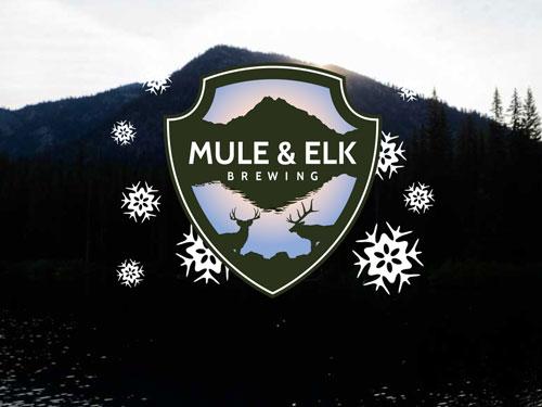 mule,&,elk,brewing,co.,cle,elum