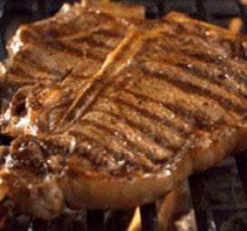 owens,meats,cle,elum