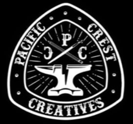 pacific,crest,creatives,cle,elum