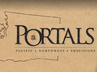 portals,at,suncadia,cle,elum