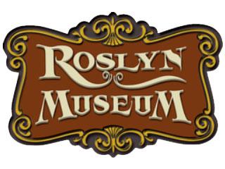 roslyn,museum,cle,elum
