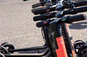 suncadia,rentals,(bikes,&,motorized,scooters),cle,elum