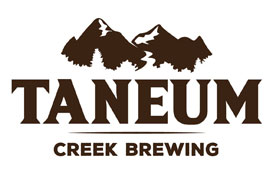 taneum,creek,brewing,cle,elum