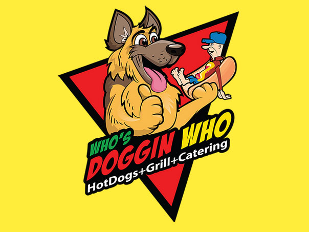 who's,doggin,who?,cle,elum
