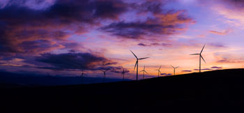 kittitas,valley,windfarm,cle,elum